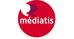 mediatis